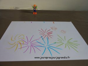 feu-artifice-playmobiles_jourapresjourjegrandis (2)