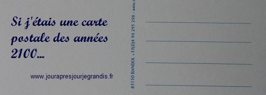 carte-postale-enfant_jourapresjourjegrandis (1)