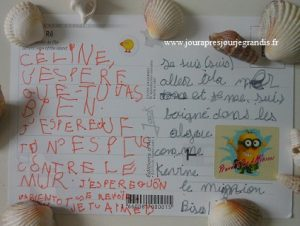 carte-postale-enfant_jourapresjourjegrandis (4)